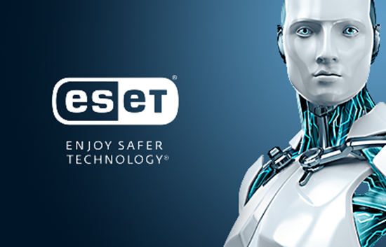 0000569_eset_550.png